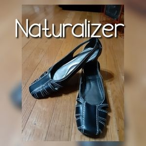 Natural Soul by Naturalizer🌹🌹